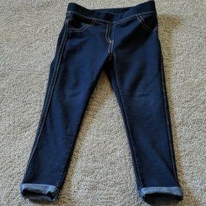 EUC Zara leggings
